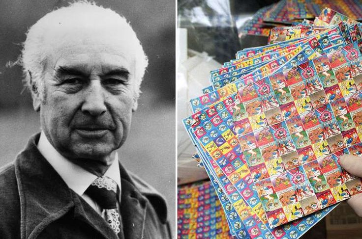 April 16,   1943: HALLUCINOGENIC EFFECTS OF LSD IS DISCOVERED  -    Swiss chemist Dr. Albert Hoffman consumes LSD-25 as a part of his research and is disturbed by unusual sensations and hallucinations.