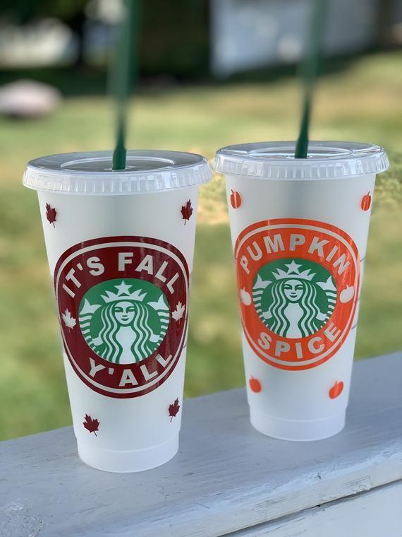 Pin On Starbucks Ideas
