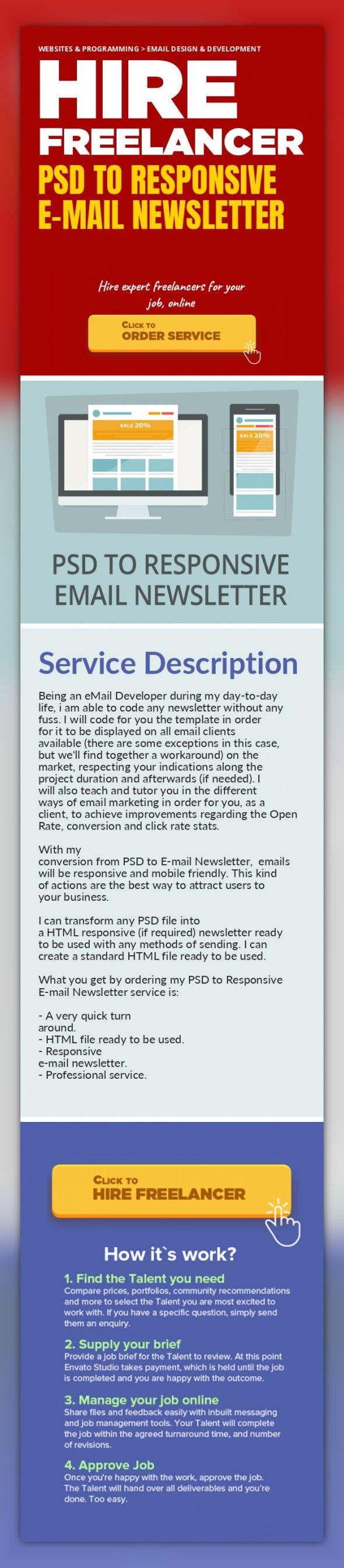 Schön Job Promotion Vorschlag Vorlage Fotos - Beispiel Business ...
