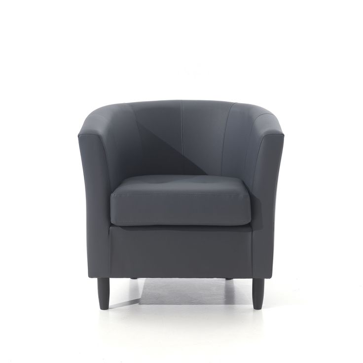 25 best ideas about fauteuil confortable on pinterest - Fauteuil salon confortable ...