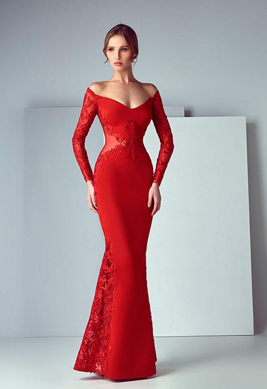504 best Satin Party Dress 2 images on Pinterest | Party dresses ...