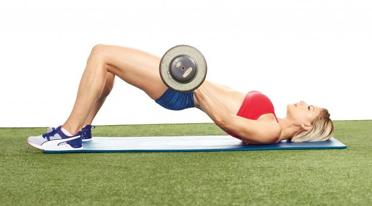 Our Top 20 Workouts of All Time   Muscle & Fitness