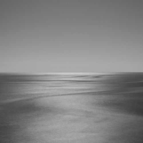 Ocean - Jason Beaven
