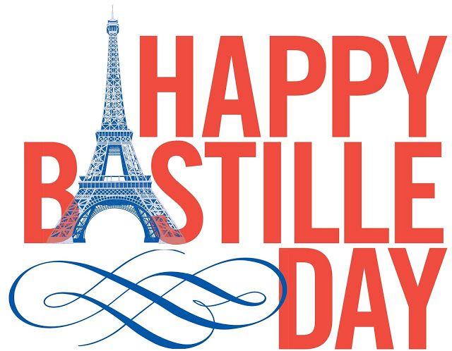 facts about bastille  bastille band facts  top 10 facts about bastille day  facts about the storming of the bastille  bastille day flag  angin matsui  bastille day history  what is bastille