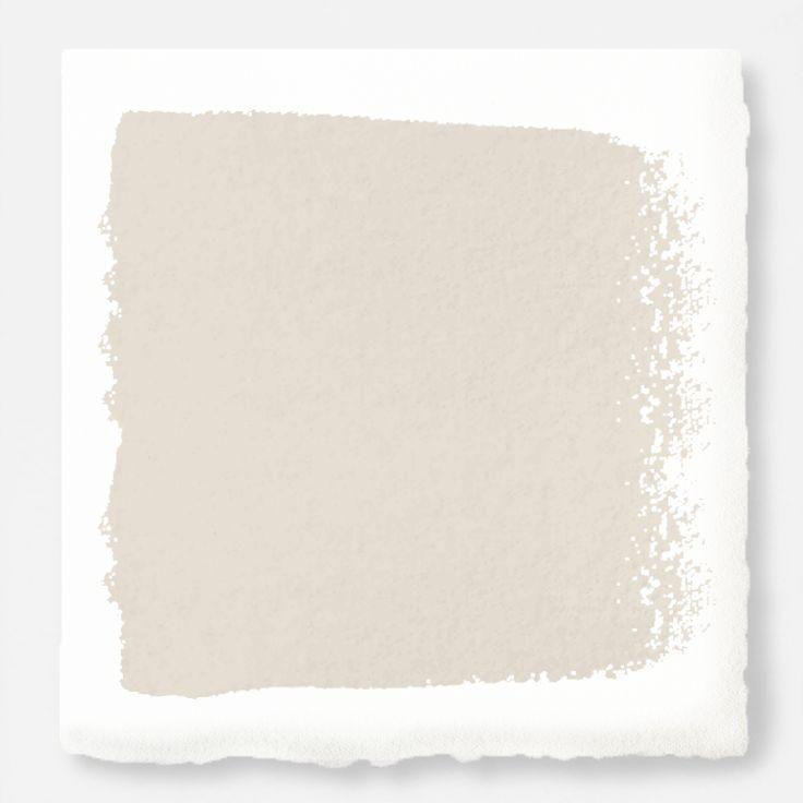 paint on pinterest farmhouse color pallet interior paint and fixer. Black Bedroom Furniture Sets. Home Design Ideas