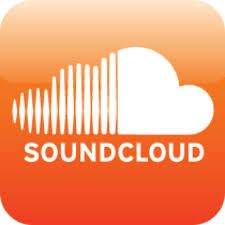 App de gestión de audio y grabaciones