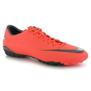 Nike Mercurial Victory Astro Turf Trainers Mens