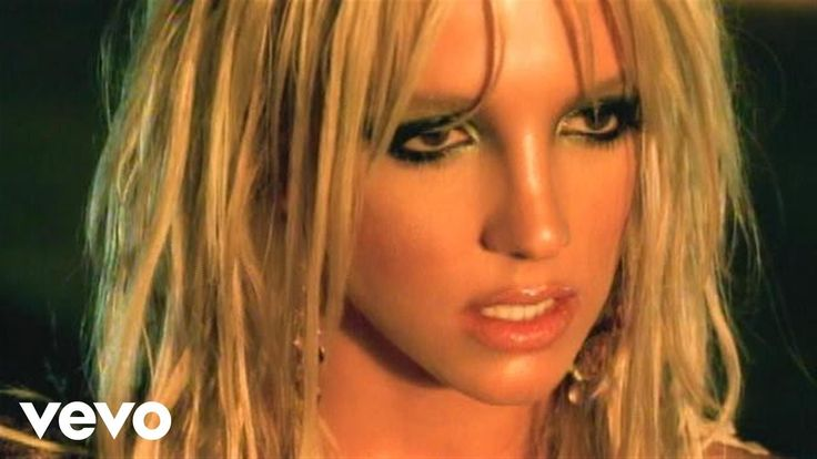 Britney Spears - I'm A Slave 4 U / Tüm Zamanların En Seksi 10 Müzik Videosu   10 Sexiest Music Videos of All Time