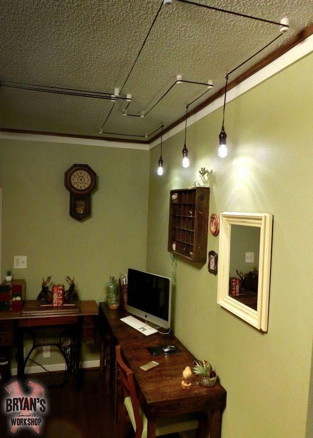 253 best lighting images on pinterest   live, lighting ideas and