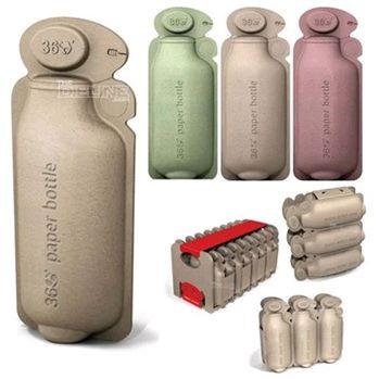 eco friendly packaging - Buscar con Google