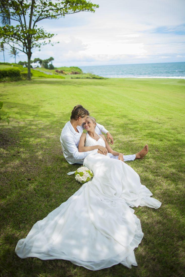 #baliweddings #baliweddingphotography #engagement #weddings #baliphotographer #destinationweddings