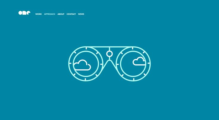 One Design Company - Site of the Day August 24 2014