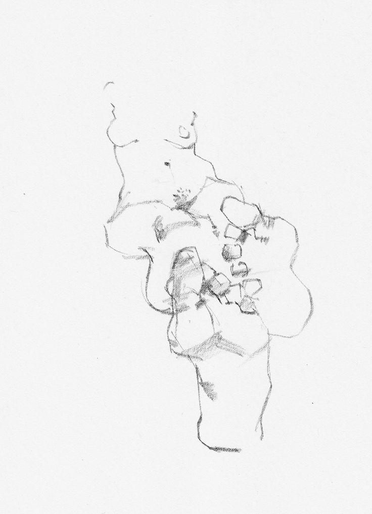 Image (166)-3.jpg