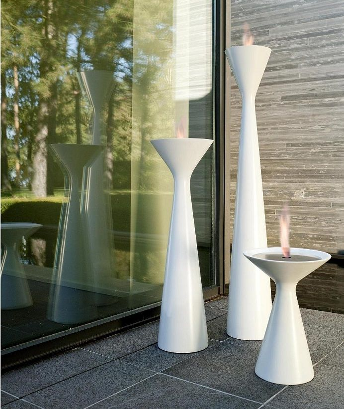 1000 Images About Outdoor Accessories On Pinterest