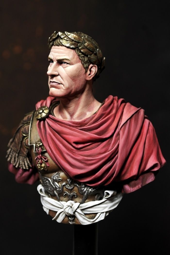supernatural julius caesar In caesar, the audience can see both a very earthly manipulation of the supernatural for political purposes in the assassination on the ides and a supernatural occurrence in the ghostly vision of caesar at the end of the piece.
