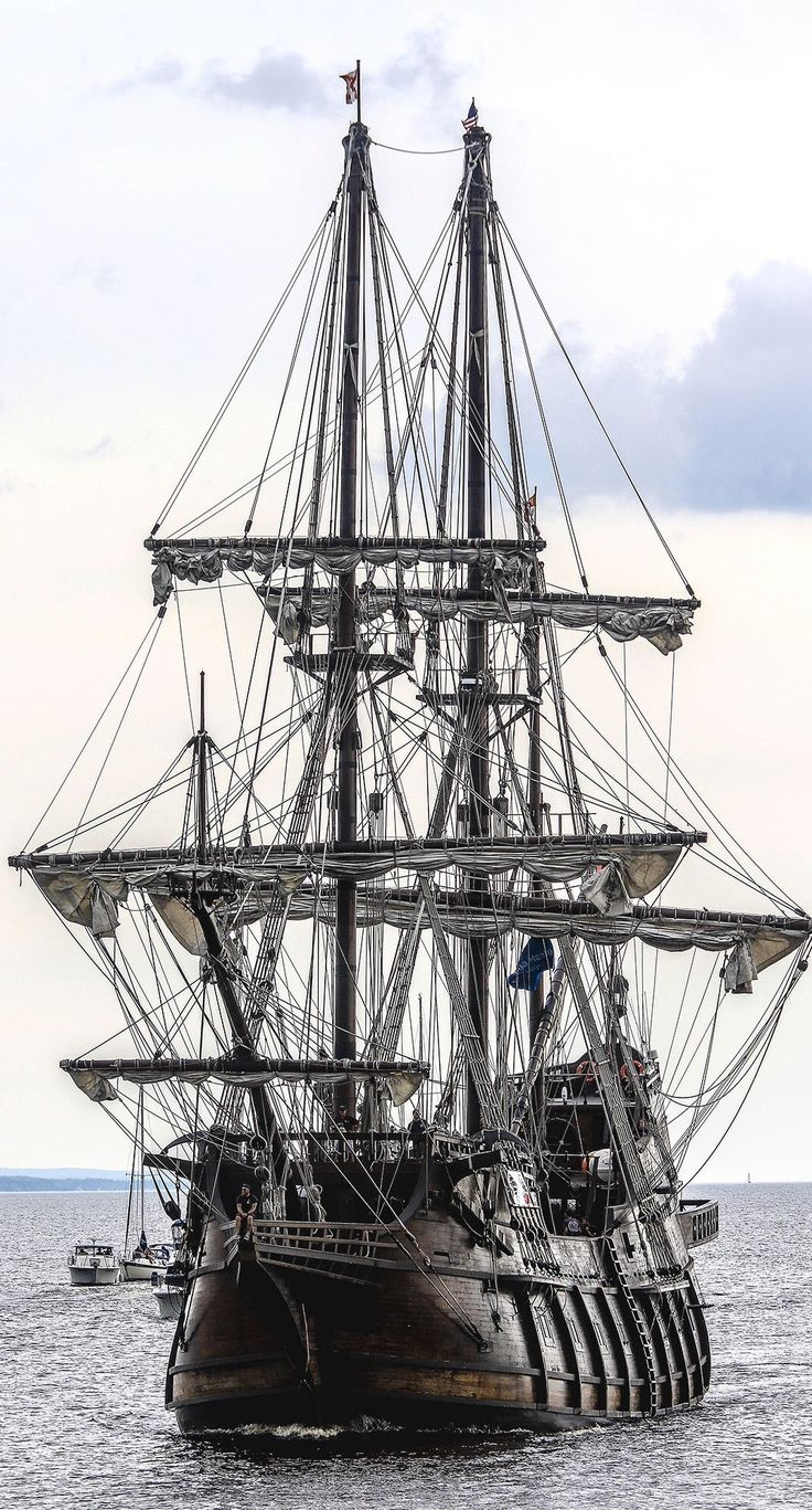 best 25 tall ships ideas on pinterest pirate ships ship and ships