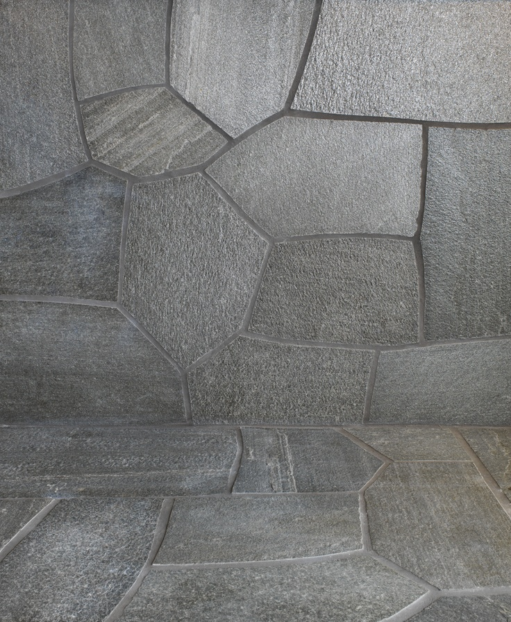 Oppdalskifer utvinnes rett sør for Oppdal og er en meget solid bergart som består av kvarts, feltspat og glimmer. Dette er den eldste av de norske skifertypene med en alder på 750 millioner år!