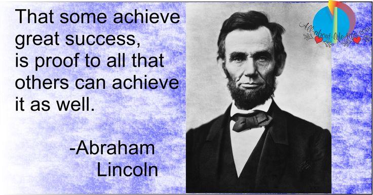 Achieve #keepmovingforward