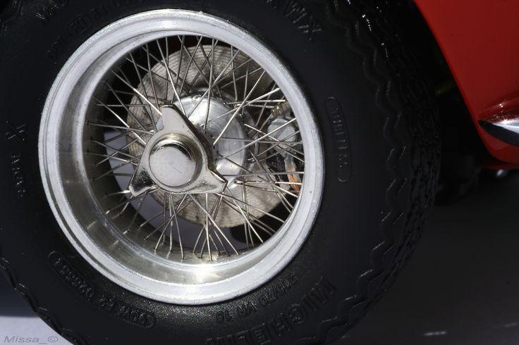 013_CMC_Ferrari_250_GT_Passo Corte_SWB