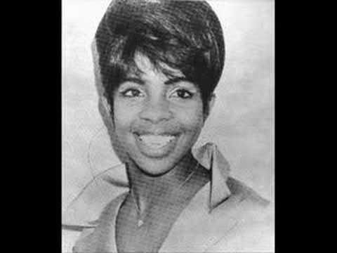 Gladys Knight And The Pips Gladys Knight and The Pips Silent Night