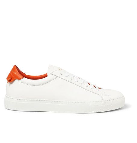 Chaussures De Sport Marine Laag S.oliver Label Rouge kheyJ