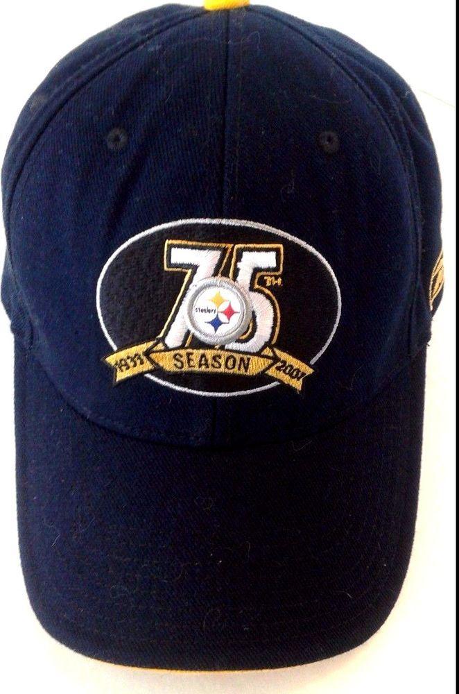 reebok hockey baseball cap crossfit hat season football adjustable
