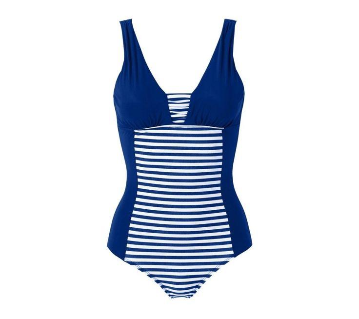 Jednodielne plavky | vypredaj-zlavy.sk #vypredajzlavy #vypredajzlavysk #vypredajzlavy_sk #swimsuit