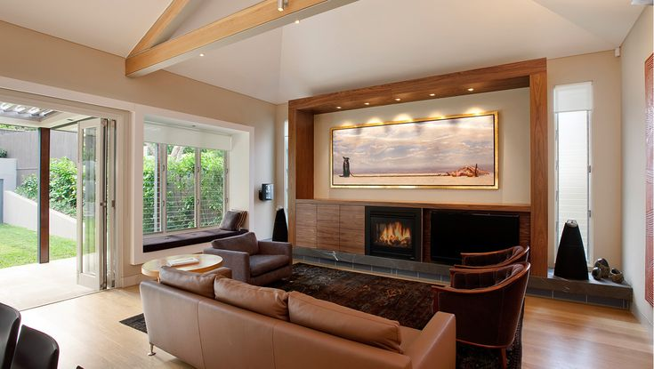 Corben Architects | Mistral Avenue House www.corben.com.au
