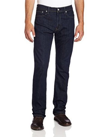 Buy Jeans That Fit | Understand Denim Cut & Style