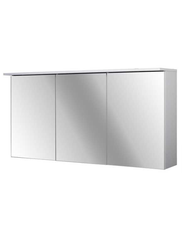 KESPER Spiegelschrank »Flex 120 cm«,