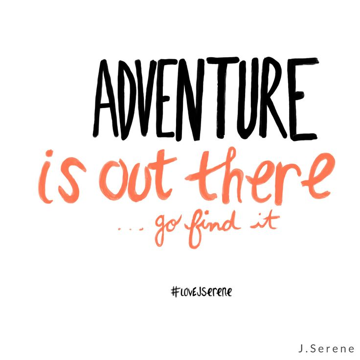 Quotes About Experience And Travel: 17 Best Inspirational Fashion Quotes Images On Pinterest