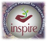 Inspire Award Scheme Science Exhibitions, Project Competitions