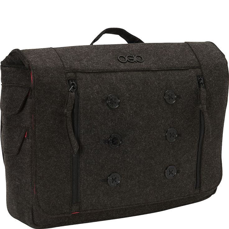 http://www.ebags.com/product/ogio/manhattan-messenger/230770?productid=10349236