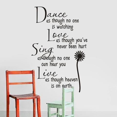 an analysis of a quote on the benefits of dancing Home study guides northanger abbey quotes and analysis thls quote is spoken by henry to catherine during and such is your definition of matrimony and dancing.