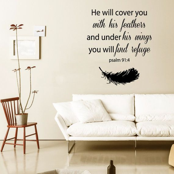 55 best images about wall decal quotes on pinterest for Living room quotes for wall