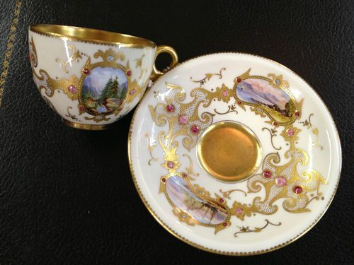218 Best Images About Victorian Amp 19th C Glass China