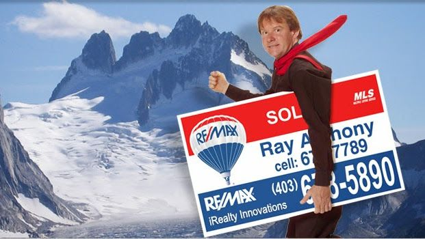 If you're looking for an expert in the Canmore/Banff Ral Estate Market, look no further, you found one! I have successfully overseen numerous successful Banff and Canmore real estate investment projects and condominium developments for clients, in addition to managing over 500 properties in the Banff /Canmore and surrounding area.