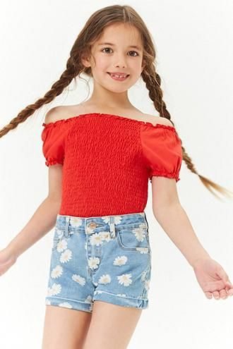 Cute Dresses For Tweens | Popular Clothes For Tweens | Gal Clothing 20190617
