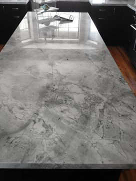 Countertops Super White Granite And Granite On Pinterest