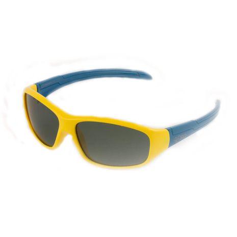 Ochelari de soare pentru copii polarizati Pedro PK104-3