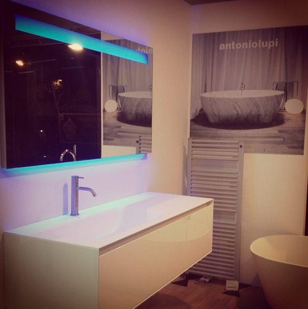#Antonio #Lupi #bathroom