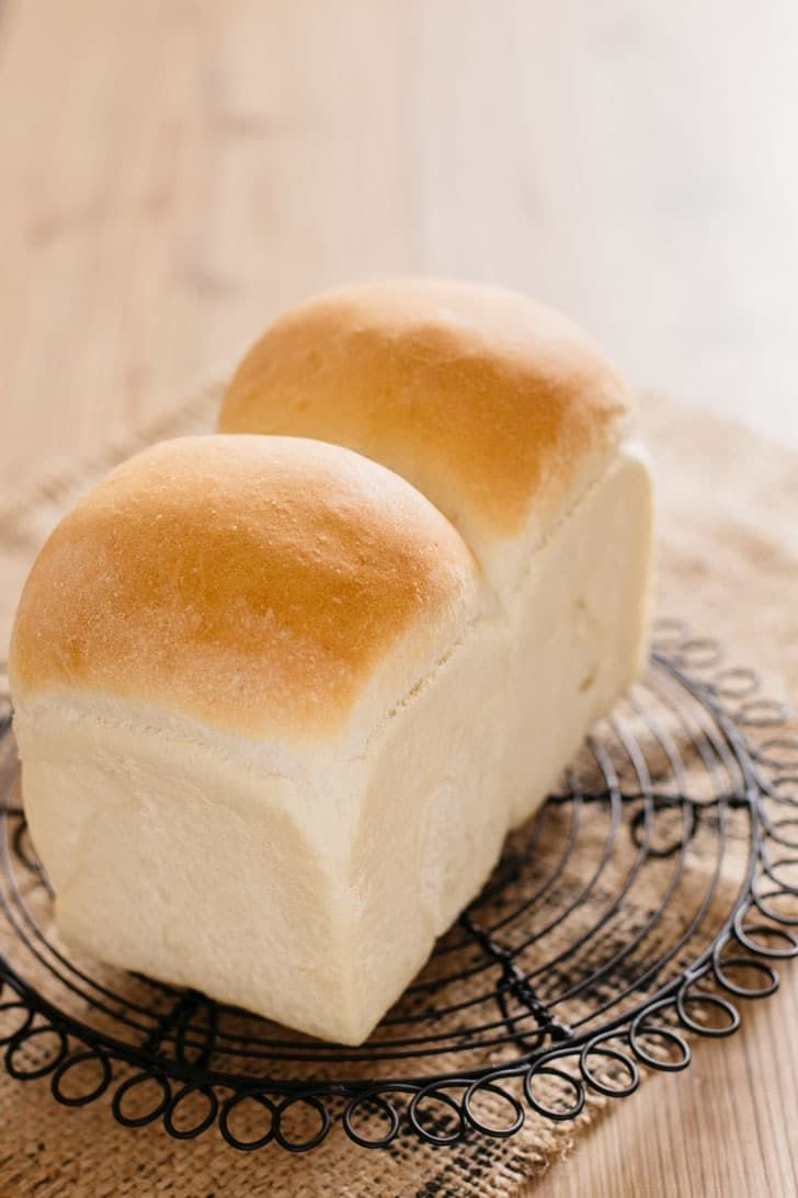 3223 Best Breads And Breadsticks Images On Pinterest