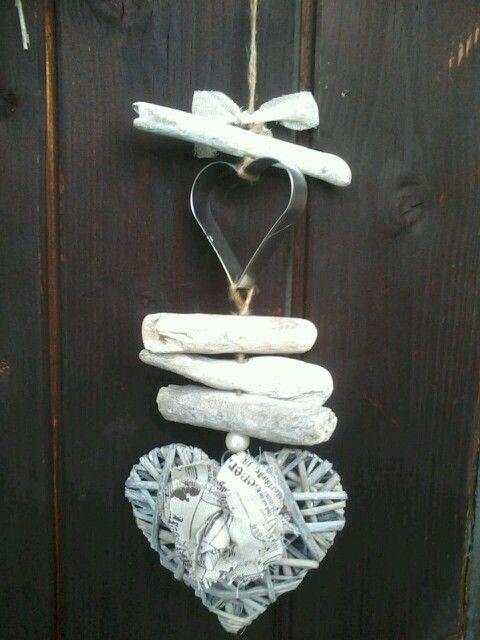 Ghirlanda Lore Cucito Creativo