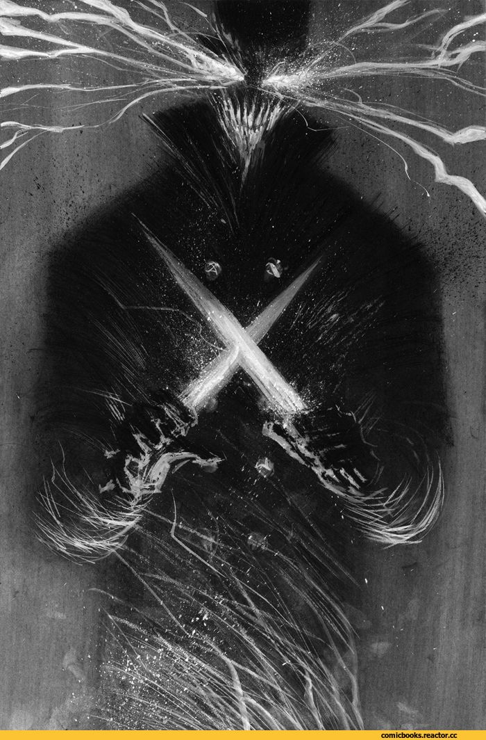 the legend of luther strode,Jack the Ripper,Comic Books,ex Comics Universes, Комиксы, графические новеллы, романы,Смешные комиксы,веб-комиксы с юмором и их переводы,песочница,Luther Strode