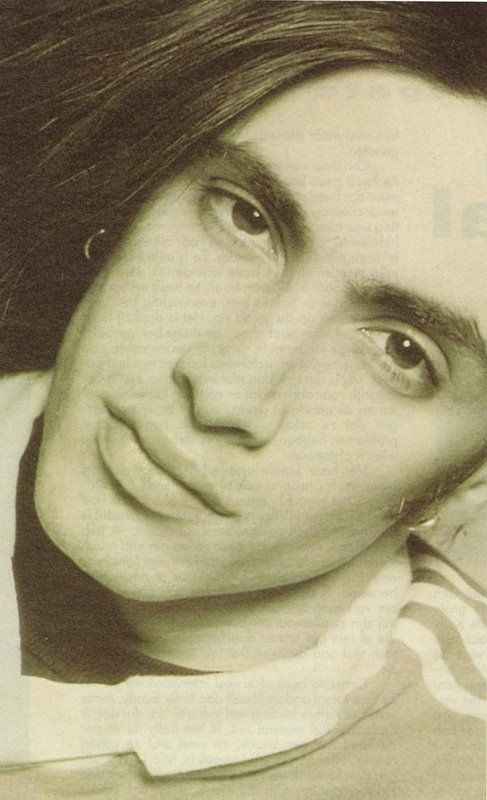 "NEKO: LYRICAHOLIC VOL. XVIII / NUNO BETTENCOURT - ""Crave"""