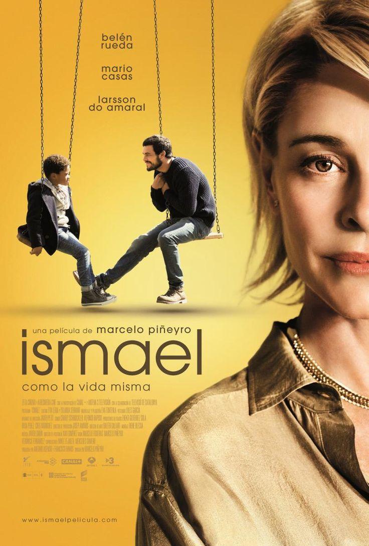 Ismael (2013) Marcelo Piñeyro