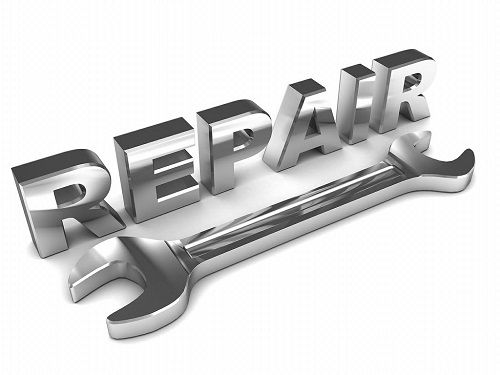 National Factory Service - Factory Authorized Appliance Repair Solutions - If you are looking for honest appliance repair service, look no further than National Factory Service. Our technicians are fully trained by appliance manufacturers and average 13 years of experience. With National Factory Service, your appliance is in good hands. We understand that a broken appliance throws a wrench in your busy life. National Factory Service will work with you to find a time that is most convenient…
