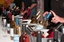 PEI's New Festival of Wines Promises to Impress