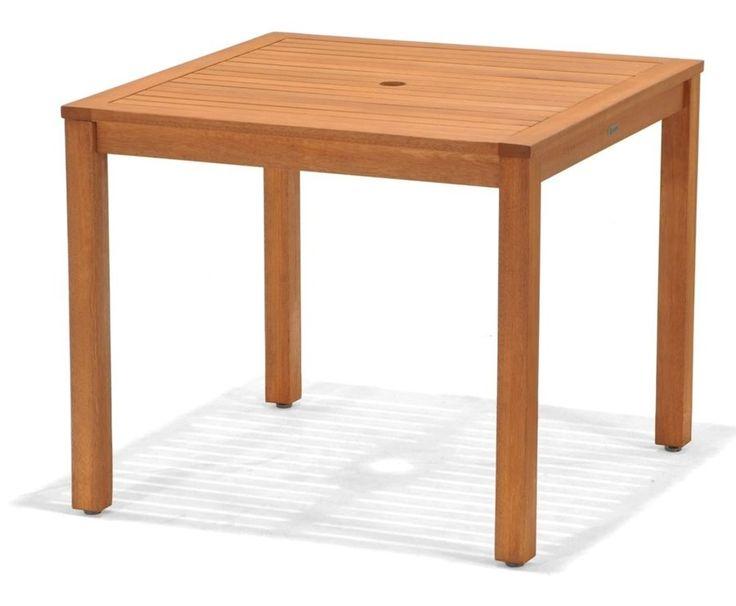 Stół - D2 - Richfield 90x90 cm