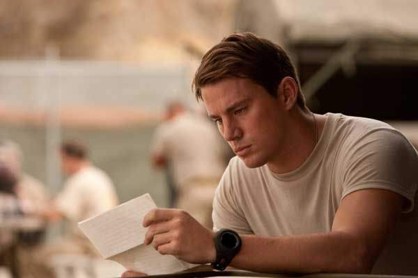 dear john - Google Search